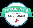 CE Broker Image