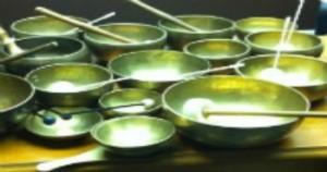 ISHI-Bowls 5
