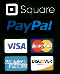 Square_Paypal_Payment_Logo (1)