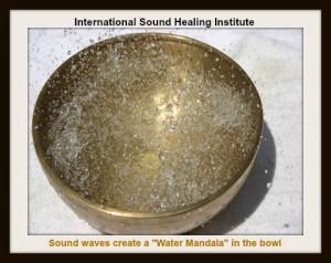 Tibetan Bowls 2A
