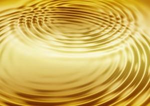 wave-rings